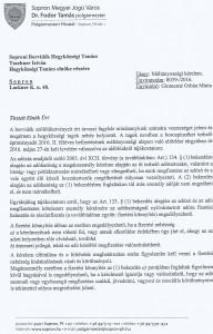ökormányzati_levél_1