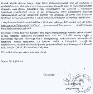 ökormányzati_levél_2